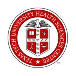 image-logo-texas-university-of-medicene